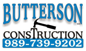 Butterson Construction
